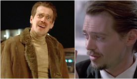 10 Best Steve Buscemi Movies, According To IMDb