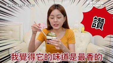 開箱台灣10種罐頭 大馬人最愛這3罐