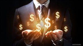 高雅光學(00907)出現大手買入200萬股,成交價$1.5,涉資300萬