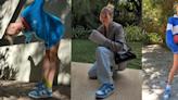 女生如何駕馭「Nike Dunk Low」?穿搭教學讓你穿出酷甜潮感,帥到超車男友