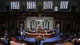 Democrat Cindy Axne sole Iowa vote for impeachment