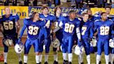 'Friday Night Lights' Gets Rewatch Podcast Hosted By Derek Phillips & Stacey Oristano For Cadence13