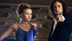 The Best '90s Movies On Disney Plus Right Now