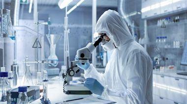 COVID-19疫情何時才寫下句號?一次帶你看懂新冠疫苗、藥物最新進展 | 蕃新聞