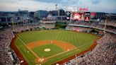 The cost of a beer and a hot dog at every MLB ballpark