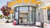 DoorDash tests out ghost kitchen concept in San Jose mall, featuring legendary Los Angeles deli Canter's - San Francisco Business Times