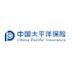 中國太平洋保險