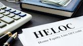 Wells Fargo No Longer Accepting HELOC Applications