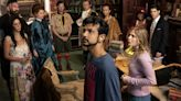 Ghosts Scares Up A Full-Season Order At CBS