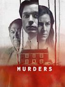 FREE HBO MAX: Murders