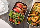 比168斷食簡單 「5:2飲食法」一週2天輕鬆瘦│TVBS新聞網