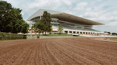 Arlington Park, Bears could give Chicagoland the stadium it needs