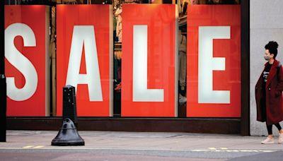 【網購商機】60%消費者冀更常網上購物 5招助電商吸客 - 香港經濟日報 - 即時新聞頻道 - 商業