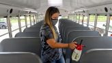 Education sector will boost July jobs gain to 900,000: JPMorgan