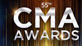 Blake Shelton, Mickey Guyton & More to Perform at CMA AWARDS