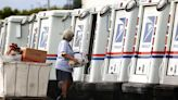 Opinion: Postal banking is unnecessary and could prove harmful