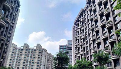 成本高升…建商有「這些顧慮」 建築貸款呈往下趨勢