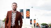 WB's Barbie Movie Casts Ryan Gosling as Ken - IGN