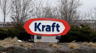 Kraft Heinz Stock Could Enter New Uptrend