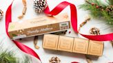 Give a taste of Memphis: Delicious holiday gifts for the foodies on your list