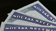 Social Security reserves to run out of money sooner than estimated: Study predicts