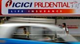 ICICI Prudential customers can buy insurance via autopay facility in UPI