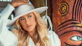 Out and Proud, Brooke Eden Is Singing About the 'Love of My Life' in New Singles: 'This Is My Girl'