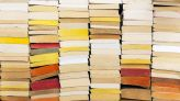 How many of the BBC's top 100 books have you read?