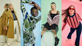 Target's Fall Designer Collection: 7 Teen Vogue Editors Top Picks