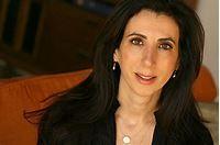 Aline Brosh Wiki, Bio, Career, Relationship & Affairs, Net Worth