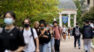 Biden administration overhauls student loan forgiveness program for public-sector workers