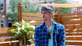 No longer homeless, man returns to Landing to give back | Post Bulletin