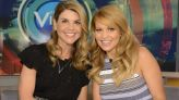 Candace Cameron Bure shares note from Lori Loughlin amid two-month prison term