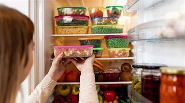 「5食物」別放冰箱 專家:會變難吃