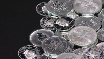 Silver Price Daily Forecast – Silver Rallies As Gold/Silver Ratio Declines To 74