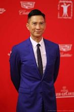 Nick Cheung