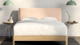 Ends soon: The best mattress sales happen on Labor Day—starting at $141