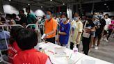 【新冠肺炎】南京機場爆疫蔓延多省 江蘇新增39例 - 香港經濟日報 - 中國頻道 - 社會熱點