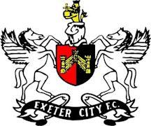 Exeter City F.C.