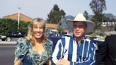 """Garth Brooks's Ex-Wife Thought It Was a """"Good Move"""" for Him to Marry Trisha Yearwood"""