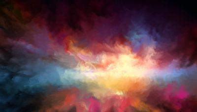 ¿Y si el universo no hubiera empezado nunca? La teoría de conjuntos causales