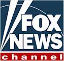 https://www.foxnews.com/