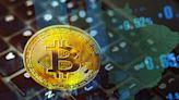 Bitcoin hits $56k as 'Big Short' investor Michael Burry brands Shibu Inu 'pointless'