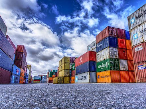 長榮、陽明、萬海貨櫃航運股能打破景氣循環魔咒?先看這3個重點