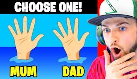 These riddles ARE NOT for KIDS... (99% FAIL)
