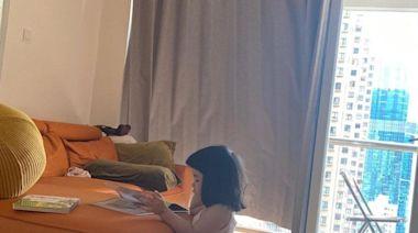 李元元Lucy媽媽被網民鬧讓3歲女拋頭露面 8字霸氣反擊兼公開囡囡孝順小故事 | 熱話 | Sundaykiss 香港親子育兒資訊共享平台