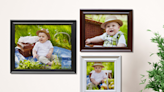 MailPix announces top five photo gifts from 2020 holiday season