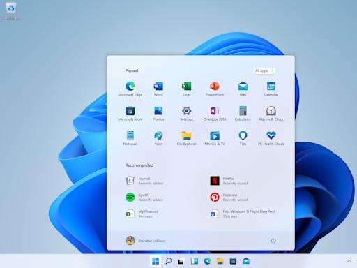 Windows 11 右鍵選單設計大不同,貼心設計相容舊版應用程式