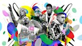 Who Are The Top Latin Music Artists on YouTube?