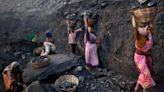煤炭蘊藏量第4大國缺煤 印度火力發電廠庫存撐不過3天